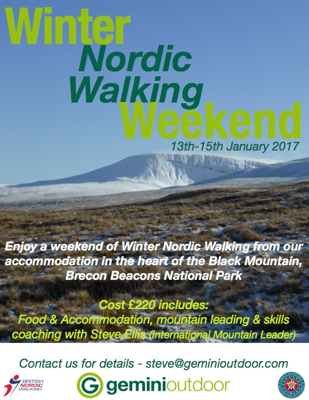 winter-nw-weekend-v1
